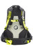 Ergon BE2 Enduro Rucksack 6,5 L laser lemon